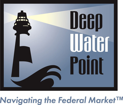 (PRNewsfoto/Deep Water Point, LLC)