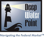 Former Director of the Defense Intelligence Agency Joins Deep Water Point
