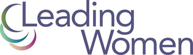 Leading Women expands global reach with Australia's Advancing Women in Business & Sport partnership; broadens footprint into the sports industry