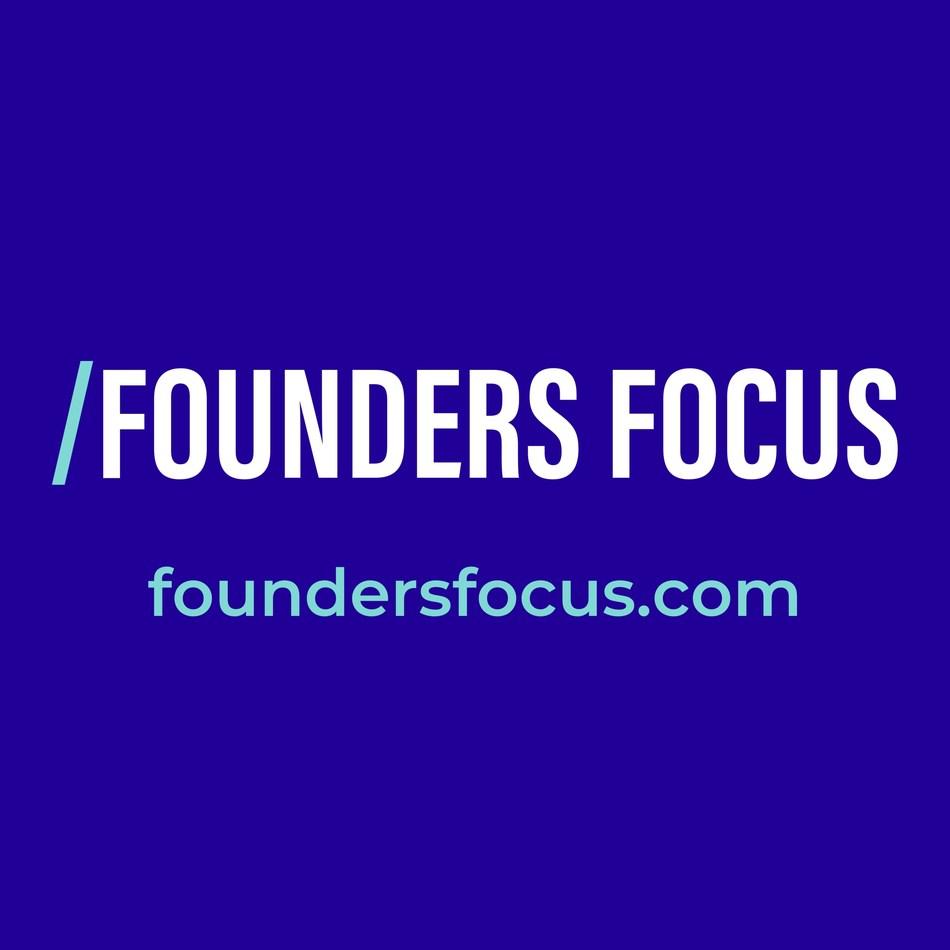 www.foundersfocus.com