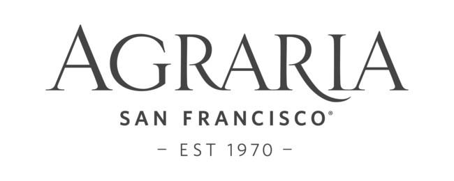 Logo Agraria