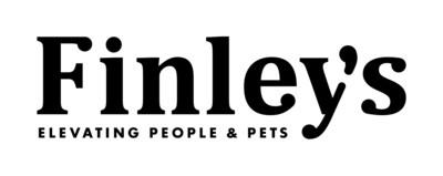 (PRNewsfoto/Finley's)