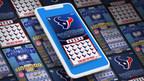 Lottery App Delivers Popular Texas Scratch Tickets To Your Door
