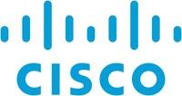 Cisco Canada Logo (CNW Group/Cisco Canada)