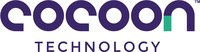 Cocoon Technology (CNW Group/Australis Capital Inc.)