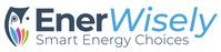 EnerWisely Logo