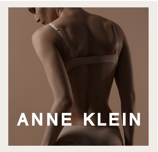 WHP Global to launch Anne Klein Intimates collection with Vandale for Fall 2021.