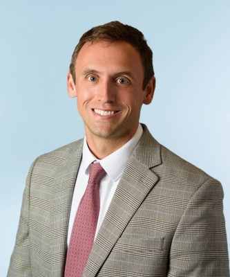 EmergeOrtho-Triangle Region welcomes Dr. Daniel Carpenter to our Wilson practice.