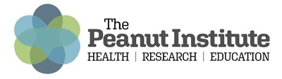 (PRNewsfoto/The Peanut Institute)