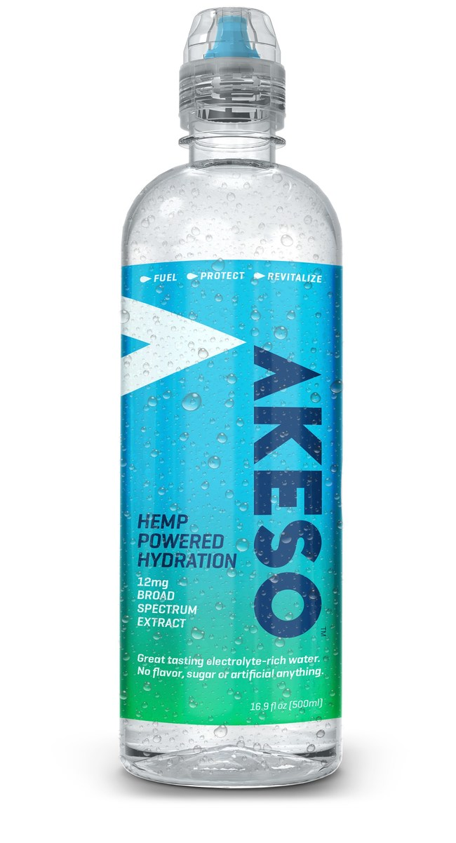 NXT Water