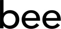 (PRNewsfoto/Bee Mortgage App)