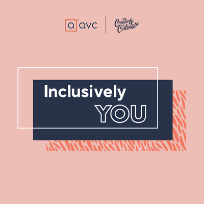 Register for the summit at https://www.createcultivate.com/qvc-inclusively-you.