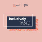 QVC Celebrates Pioneering Commitment to Size Inclusivity with Inclusively You Summit