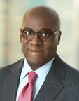 Boeing Appoints Dandridge to Lead Communications