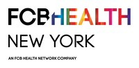 "For the second consecutive year, FCB Health New York has been selected by Medical Marketing & Media (MM&M) as a ""Best Place to Work."" For the second time ever, MM&M conducted an industrywide survey to explore what keeps employees truly invested in their work and satisfied in their workplace, and FCB Health New York was highlighted once again as one of the most prominent and progressive agencies in the large agency category."