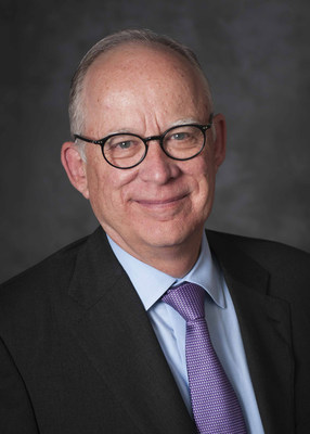 Mark Mishek, Hazelden Betty Ford Foundation president and CEO