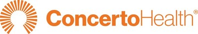 ConcertoHealth Uses MedeAnalytics Predictive Analytics to  Guide Patient Interventions, Generate Savings