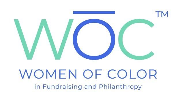 YFJ Consulting, LLC- WOC