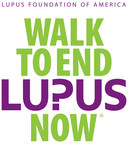 Walk to End Lupus Now® Goes Virtual, Unites Lupus Community From Coast to Coast