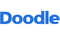 Doodle, the leading enterprise scheduling technology