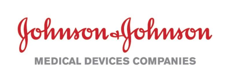 (PRNewsfoto/Johnson & Johnson Medical Devic)