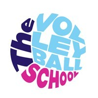 The Volleyball School