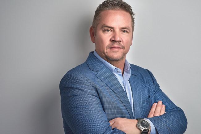 Matt Osborne, Co-Founder and CIO, Altegris