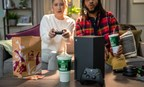 Taco Bell® And Xbox Bring The Ease Of Winning A New Xbox Series X Into The Palm Of Your Hand