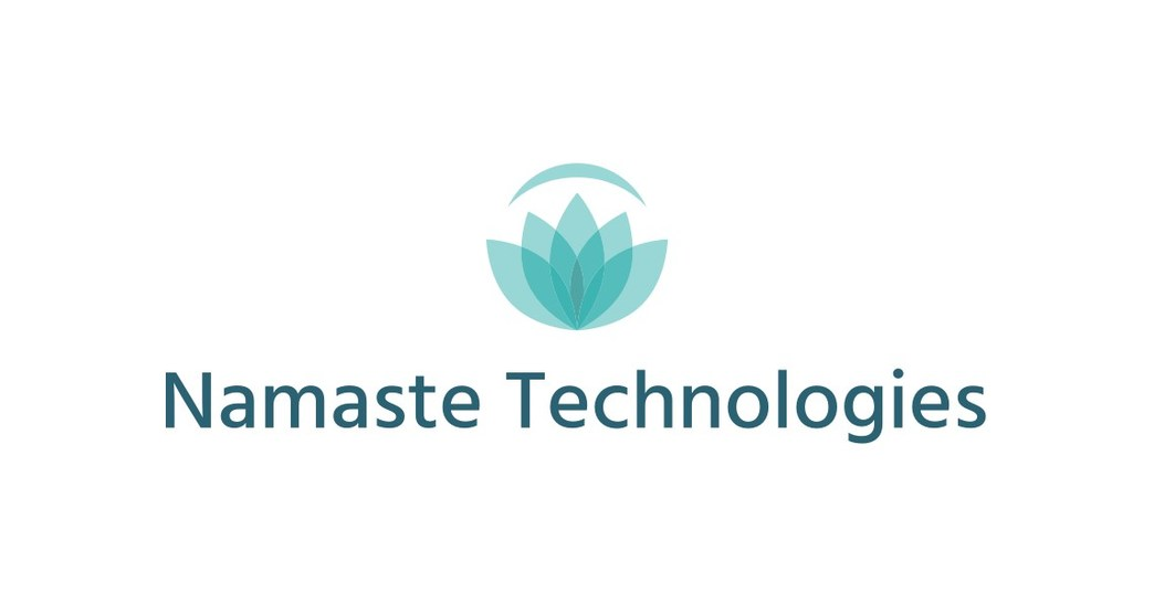 Namaste Announces Agreement with Lifted Innovations