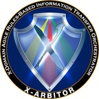 X-ARBITOR Cross Domain Solution Enters LBSA Testing Phase