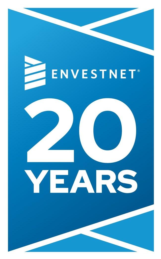 Envestnet https://www.envestnet.com/20/