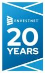 Envestnet Celebrates 20 Years of Innovation