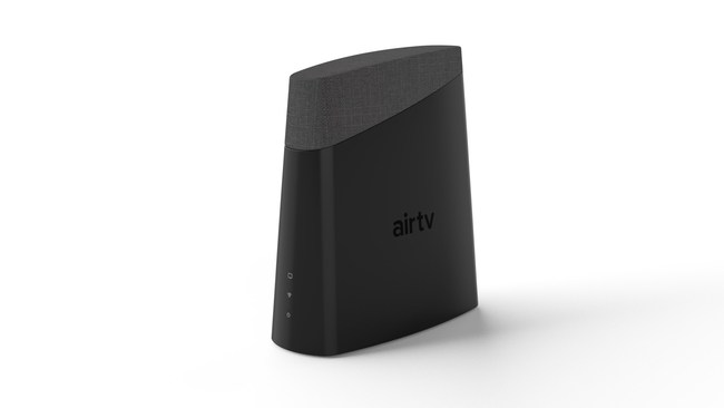 AirTV Anywhere