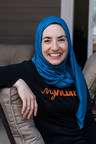 Mom-Founded MyVillage Expands Nationally to Offer Home-Learning Support