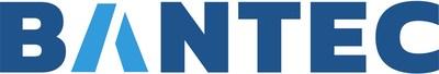 Bantec Inc. Logo (PRNewsfoto/Bantek Inc.)