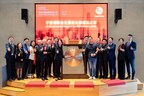 Yum China Lists on Main Board of HKEX