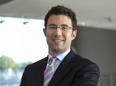 Lee Smith, President of Mortgage, Flagstar Bank