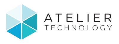 Logo of Atelier Technology