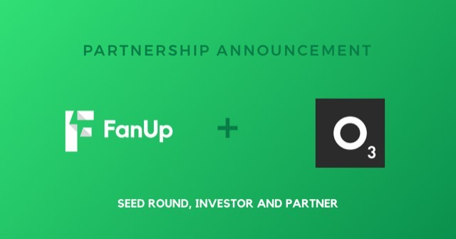 FanUp, Inc.