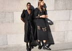 H&M'S Fall Fashion 2020 Collection Showcases The Beauty Of Recycled Materials