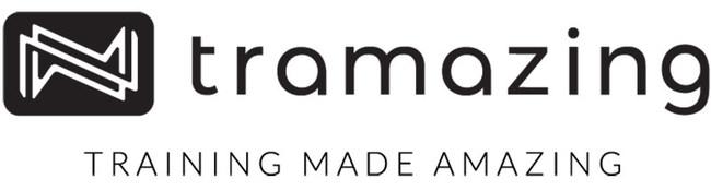Tramazing Logo