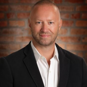 Jeremy Cole, COO and Managing Partner, joins COMVEST, LLC and LifeCare Properties, LLC in September of 2020.