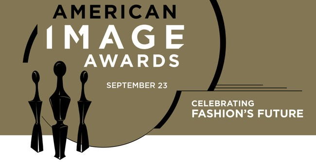 Owned and operated by AAFA for more than 40 years, the American Image Awards has been honoring those who have exemplified leadership, excellence, and outstanding achievement in all sectors of the apparel and footwear industry - including design, manufacturing, and retail.