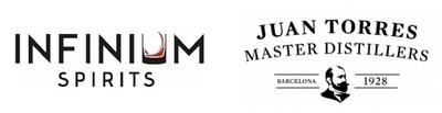Infinium Spirits Named Exclusive U.S. Importer of Juan Torres Master Distillers, The Spirits Portfolio Of The Torres Family