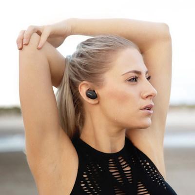 Sport Earbuds
