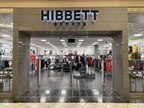Hibbett Sports Now Open For Business In New Location At Morgantown Mall