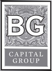Socialite Magazine Features BG Capital Group Chairman Bobby Genovese for October Cover Story