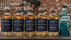 Irish Distillery Hinch Strikes Deal With Major US Distributor