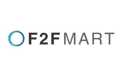 F2F Mart - An initiative by Fibre2Fashion.com