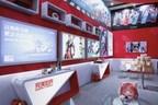 Perfect World exhibe sus productos digitales culturales y creativos en la CIFTIS 2020